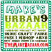 Make'sUrbanBazaarLogo